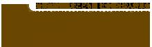 宗方東保育園のロゴ